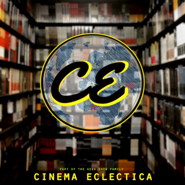 Cinema Eclectica   Movies From All Walks Of Life   Himalaya