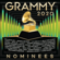 2020 GRAMMY® Nominees - Various Artists