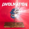 Mayday!!! Fiesta Fever (feat. Alex Ebert) by Awolnation
