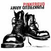 PUNKFREUD ARMY (Live) - Pink Freud