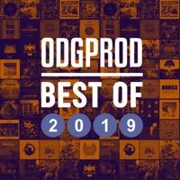 Odgprod Best of 2019