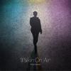 Heartbeat - Walkin'On Air アートワーク