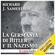 Richard J. Samuelson - La Germania di Hitler e il Nazismo