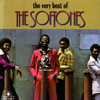 The Softones - And I Remember Your Face artwork
