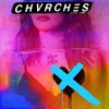 My Enemy by CHVRCHES