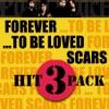 Forever Hit Pack Single