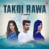 Takdi Rawa Single