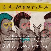 La Mentira (feat. Joaquín Sabina)