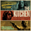 The Highwomen - The Chain (From the Motion Picture Soundtrack