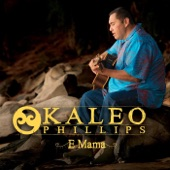 Kaleo Phillips - God Bless My Daddy