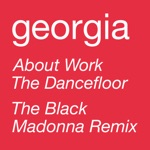About Work the Dancefloor (The Black Madonna Remix) - Single