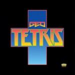 Geo - Tetris