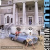 Blue Mercedes - I Want To Be Your Property (Street Latin Wolff Mix)