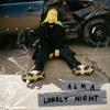 ALMA - Lonely Night bild