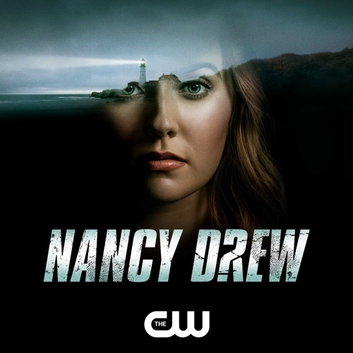 Nancy Drew, Season 1 image