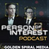 Person of Interest Podcast