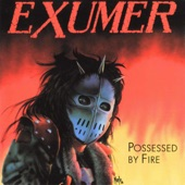 Exumer - Destructive Solution