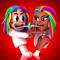 TROLLZ - 6ix9ine & Nicki Minaj lyrics