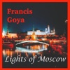 Lights of Moscow