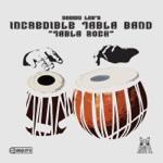 Incredible Tabla Band - Bongolia