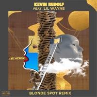 I Will Not Break (feat. Lil Wayne) [Blonde Spot Remix] - Single Mp3 Download