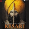 Kesari (Original Motion Picture Soundtrack)