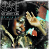 Angie Stone - No More Rain (In This Cloud) [20th Anniversary Edition] [Remixes]