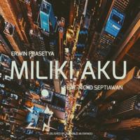 Miliki Aku (feat. Nicko Septiawan) - Single