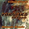 Forward Pa Lante feat Ana Lucia Perreira Single