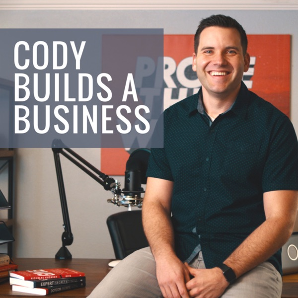 Cody Builds a Business