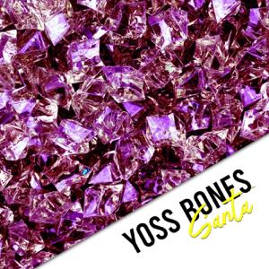 Yoss Bones - Santa