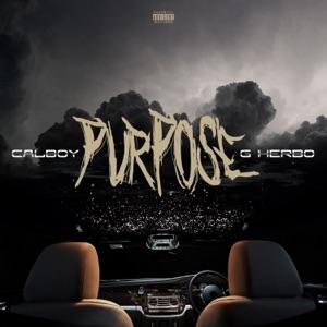 Calboy - Purpose feat. G Herbo