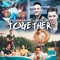 Dina Ayada, BOBBY & Chapter Two - Together