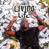 Jizzle - Living Life artwork