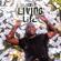 Jizzle - Living Life