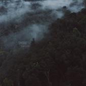 Ryan Silver - Incline (Smoke)