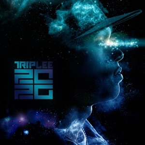 Trip Lee - Who He Is feat. Cam & Lecrae