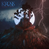 Krosis - Battles Are Won Within
