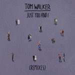 Just You and I (Remixes) - EP