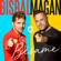 David Bisbal & Juan Magán - Bésame