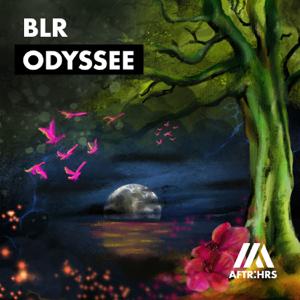 BLR & Mark Otten - Lokva