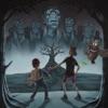 Om Inte Jag Fanns (Jättens Låt) by Bobo & Gileus iTunes Track 1