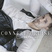 Connell Cruise - Take Me to the River