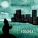 Foschia - Dalla città al cielo