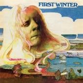 Johnny Winter - Birds Can't Row Boats