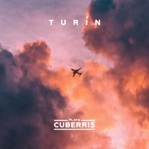 Playa Cuberris - Turín