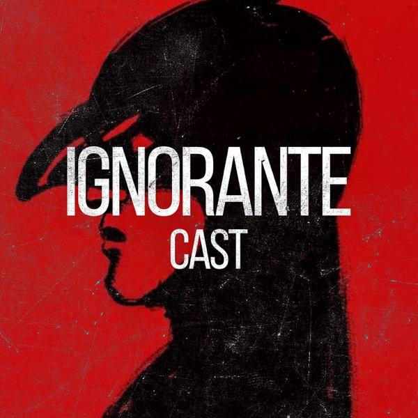 Ignorante Cast