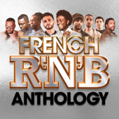 French R'N'B Anthology