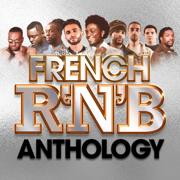 French R'N'B Anthology - Multi-interprètes
