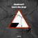 imaginary friends (ov) [Morgan Page Remix] - deadmau5